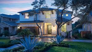 medici floor plan in greyrock ridge calatlantic homes
