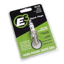 shop spark plugs at lowes com