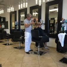 salon armetta make an appointment 13 photos hair salons
