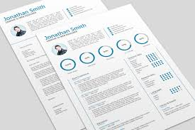 Resume Templates For Indesign Indesign Resume Template 2014 Cv Formt Peppapp