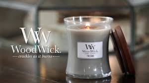 ideas woodwork candles woodwick candles wholesale
