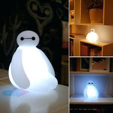 table lamps table lamps for bedroom amazon outdoor table lamps