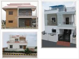 Duplex House Design In Hyderabad Elavation Pinterest Duplex - Duplex homes designs
