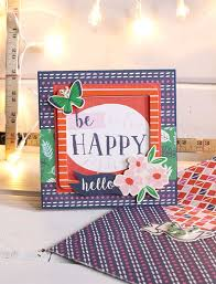 2661 best scrapbooking cards images on popular pins