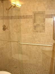 tool storage shelves shower corner shelf type stainless wall