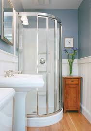 ideas for small bathroom renovations walk in shower ideas for small bathrooms shower remodel ideas