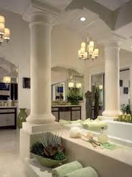Mediterranean Bathroom Design Roman Bathroom Design Ideas Best House Design Ideas Roman