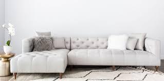 Custom Sofas At Attainable Prices Interior Define - Sofa interior design