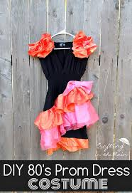 80s prom dress ideas 80s prom dress costume 80s prom prom and