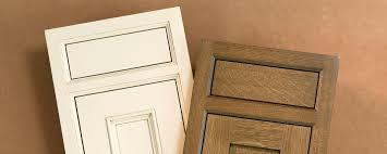 cheap kitchen cabinet door fronts door drawer front styles cabinet joint