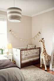 sofa bed for baby nursery best 25 nursery guest rooms ideas on pinterest guest room and