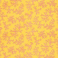Lilly Pulitzer Home Decor Fabric Lee Jofa Pulitzers Pride Orange By Lilly Pulitzer 2011112 12 Decor