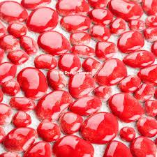 online buy wholesale red backsplash from china red backsplash