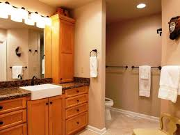 redone bathroom ideas markroan i redo bathroom 54 creative of redone