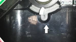 solved why won u0027t my ge refrigerator dispense water