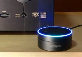 amazon tap black friday what is alexa what is the amazon echo and should you get o