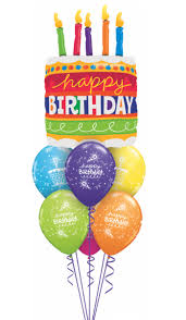 balloons delivery happy birthday balloons delivery bunch of balloons