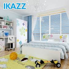 Childrens Bedroom Furniture Cheap Prices Kid Bedroom Furniture Malaysia Modrox Com