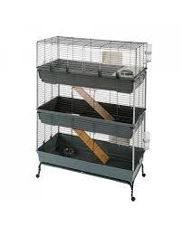 gabbie per gabbie per conigli in vendita scopri le offerte