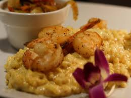 cuisine du bar resto bar mimosa restaurants salaberry de valleyfield