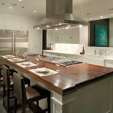 gourmet kitchen island gourmet kitchen islands home interior