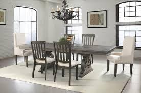 Rosecliff Floor Plan by Lark Manor Ewenn Dining Table U0026 Reviews Wayfair