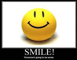 Meme Smile - smile meme face pictures