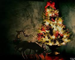 usafeast com holidays christmas decorations