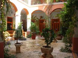 hotel boutique casa san angel mérida mexico booking com