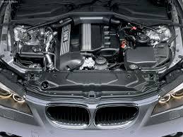 2002 bmw 530i horsepower bmw 530i 2004 pictures information specs