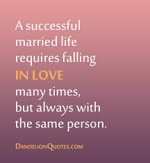wedding quotes pics best marriage anniversary quotes