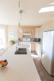 comptoir cuisine montreal quartz comptoirs en quartz région de montréal et rive sud granit
