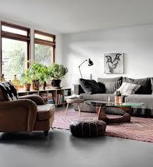 scandinavian decor the best eclectic scandinavian interior you u0027ve seen u2014fixer upper