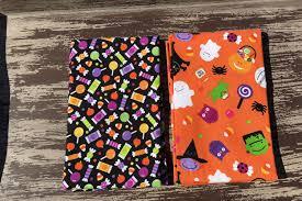 halloween fabric kids fabric riley blake halloween fabric black