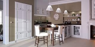 cuisiniste clermont cuisine chabert duval cuisine clermont ferrand 63000 adresse