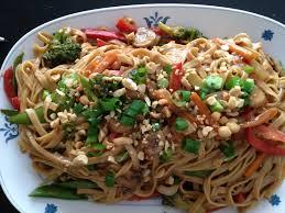 thai food and thai recipes genius kitchen