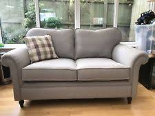 Laura Ashley Armchair Laura Ashley Sofa Suites U0026 Sofas Ebay