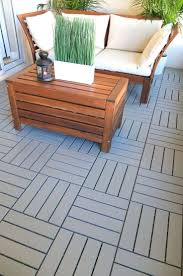 Paving Slabs Lowes by Patio Ideas Interlocking Polywood Deck Diy Outdoor Wood Tiles
