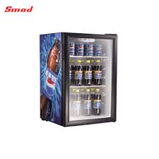 red bull table top fridge commercial portable table top mini visi cooler red bull refrigerator