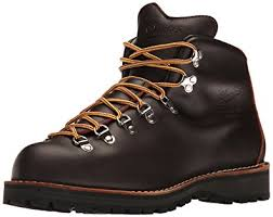 Amazon Com Danner Men S Mountain Light Boot Hiking Boots