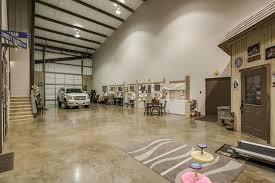 Barndominium Floor Plans Texas We Love The Idea Of A Two Story Barndominium Mi Casa