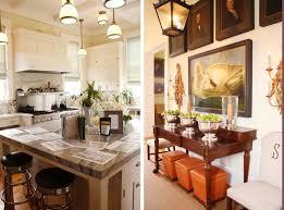 p allen smith s garden home and ar529 rosemary on the tv interiordesign