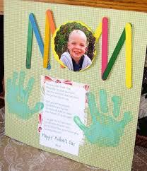 beautiful birthday card ideas for your mom stylishmods com