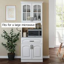 kitchen storage cabinets with doors and shelves kitchen storage cabinet white kitchen pantry