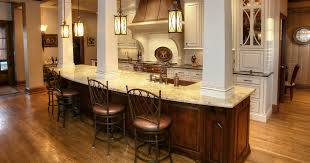 custom kitchen cabinets louisville ky chris s custom cabinets