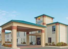 Comfort Inn Sandy Utah Comfort Inn Draper Draper Deals See Hotel Photos Attractions