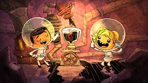 Not Contaminated With Oil Washing by Oxygen Not Included Oil Upgrade Available Now Oxygen Not
