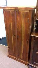 Rosewood Kitchen Cabinets  Cupboards EBay - Rosewood kitchen cabinets