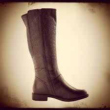s boots for large calves in australia 43 best wide calf boots images on thigh length boots