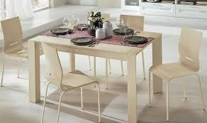 sala da pranzo mondo convenienza mondo convenienza tavolo idee di design per la casa gayy us